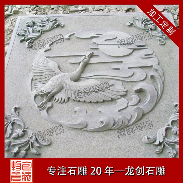 石材浮雕图片