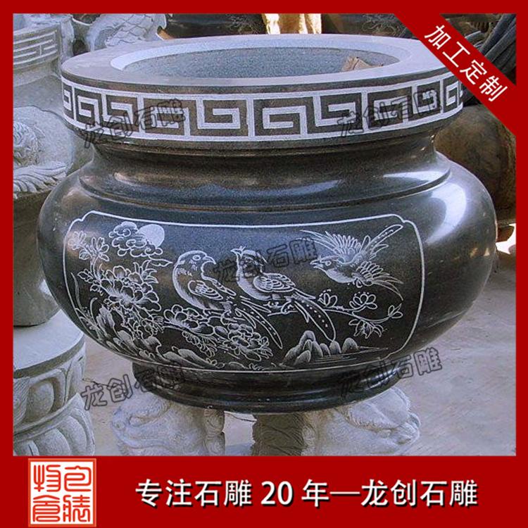 石香炉样式及图片