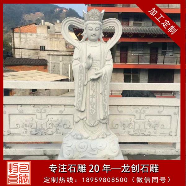 石雕二十四诸天的图片大全及介绍