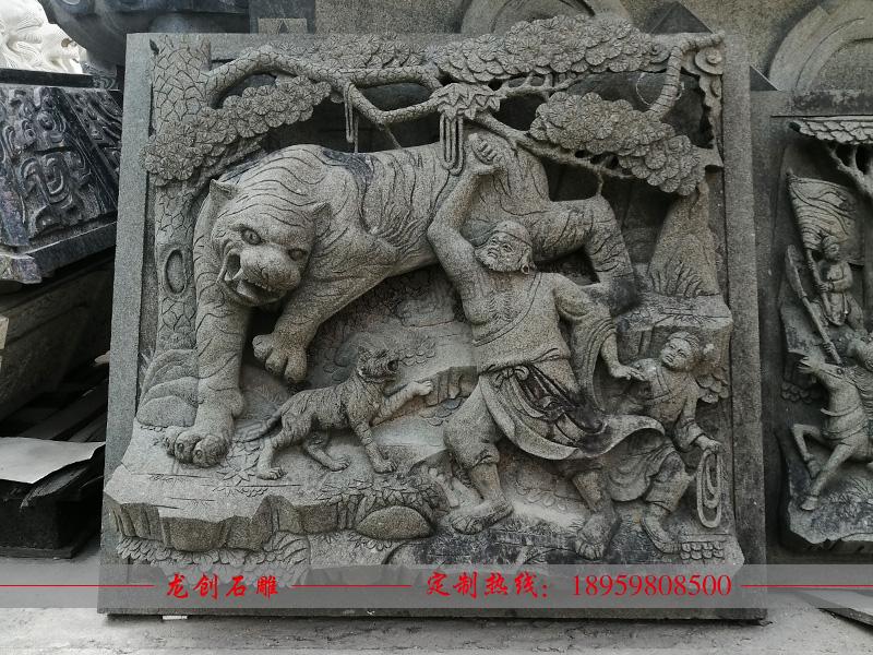 寺庙浮雕价格