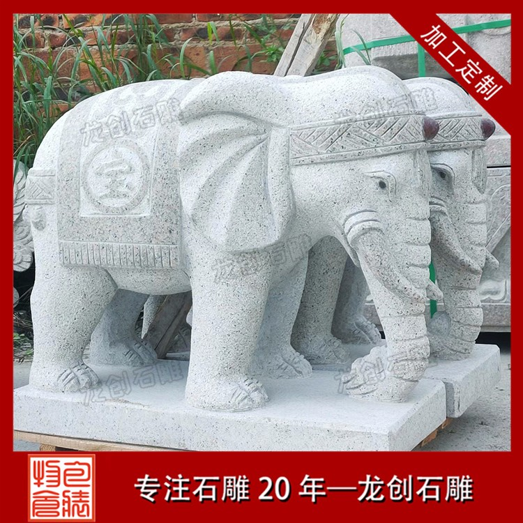 大象 (9)